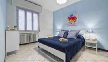 Ferrini Apartment 220
