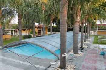 La Petrara Resort 223