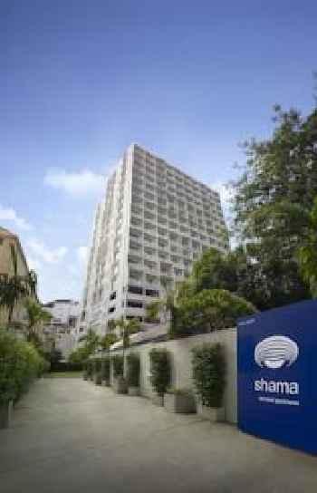 Shama Sukhumvit Bangkok 219