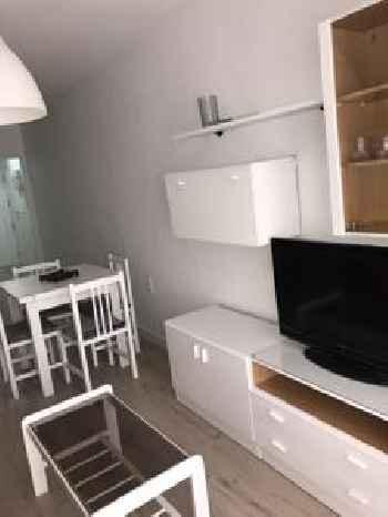 Apartamento Cartago