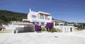 Villa White Buddha 213