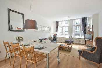 2 BDR APARTMENT | CITY CENTRE | AMAZING ROOF TERRACE!