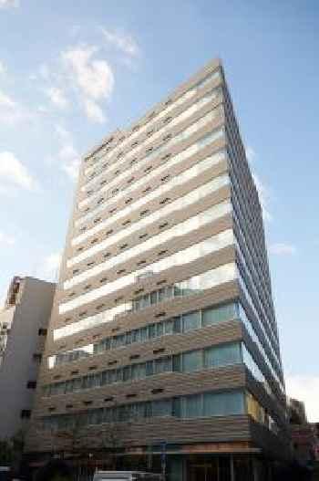 Fraser Residence Nankai Osaka 219