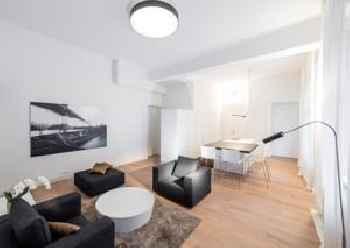 Opernring Apartments 201
