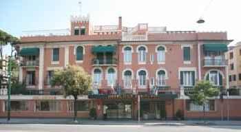 Rex Hotel Residence 219