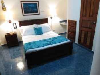 Gran Hotel Cali 219