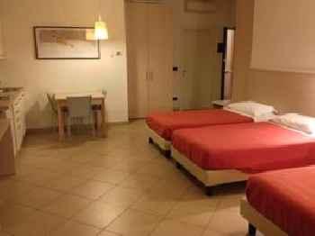 Bassini Residence 201