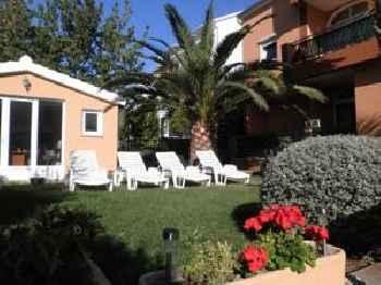 Villa Dolce Vita 201