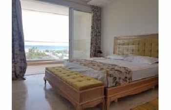 Al-Mahdia Appartement 201