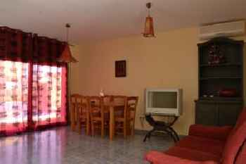 Villas Port Tropical 220