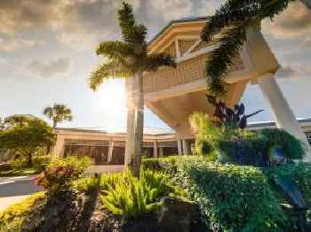 Marriott\'s Imperial Palms Villas 219