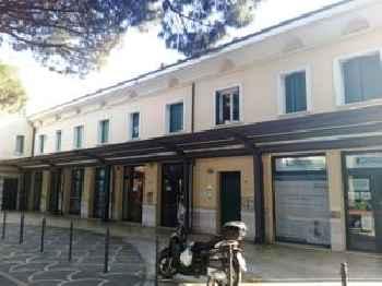 Residenza Marchino 201