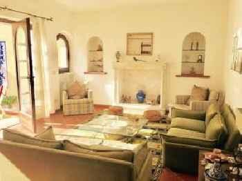 Casa Giacri 220