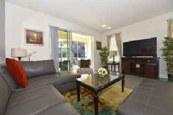 Retreat at Silver Creek #230743 Townhouse 220