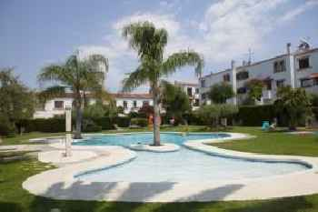 Ibersol Villas Villajardin 201