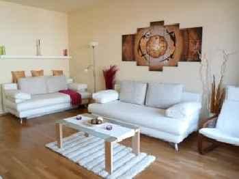 Trendy Deluxe Apartments 219
