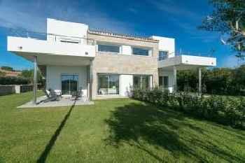 Sardegna é - Villa Charme&Design 213