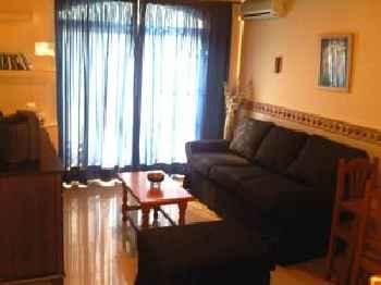 Apartamentos Verano Azul 201