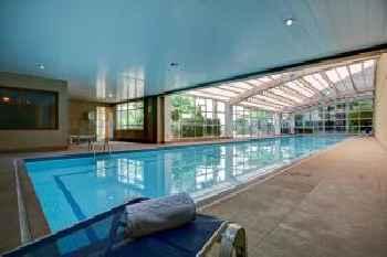 Bela Cintra Stay by Atlantica Residences - Antigo Quality Suites Bela Cintra 201