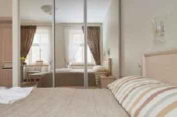 Natalex Apartments 201