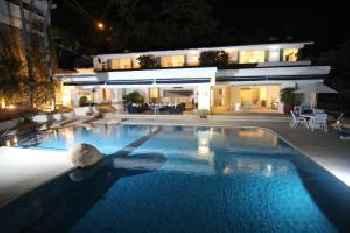 Casas y Villas Real State - Villa Lontananza 213