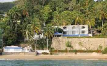 Casas y Villas Real Estate - Casa Aldila 213