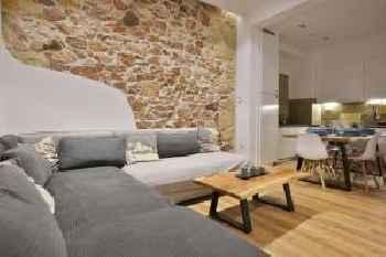 Luxury Apartment near Acropolis 201