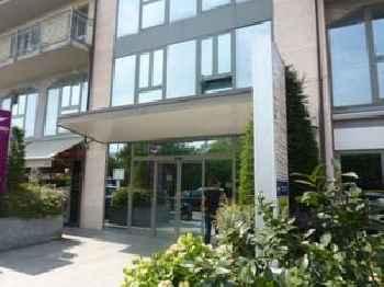 Appartamento Yana 201