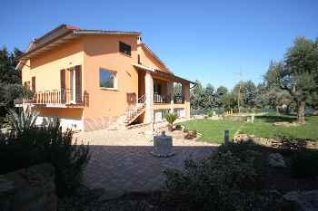 Casa Gaia - Casa Gaia