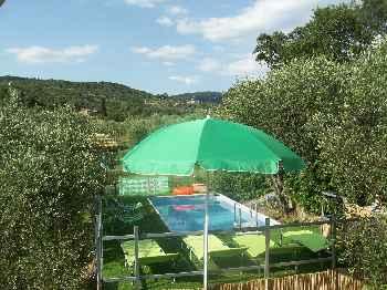 Villa Trasimeno - Villa Trasimeno