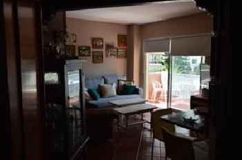 Apartamento en Las Gondolas