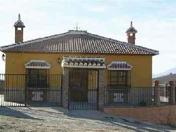 España (Casa 268977)