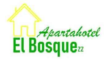 Apartahotel El Bosque ZZ 201