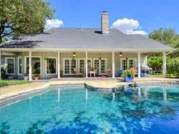 Rocky River House #143561 220