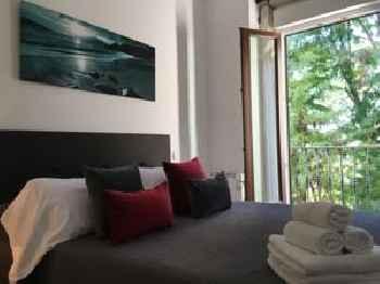 Moreria Apartment 201