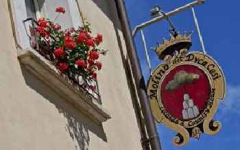 Molino Del Duca Cesi 223