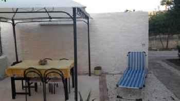 Casa Vacanze Villa Verde 201