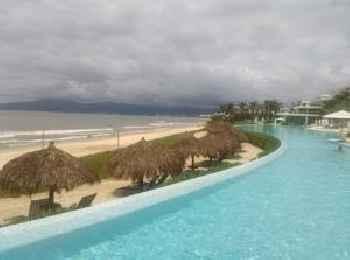 Peninsula Nuevo Vallarta 201
