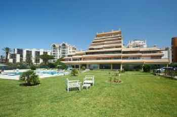 Oceanario - Cascais Centre Holiday Apartment