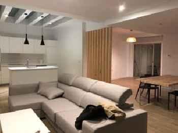 Grand Suite Romea