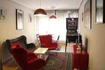 Magnifico apartamento en el centro de Oviedo 220