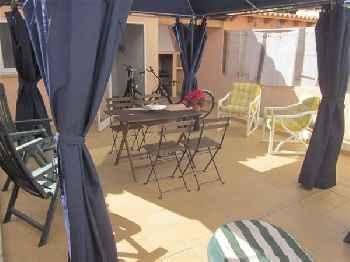 Palma de Mallorca (Casa 274303)
