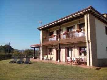 Villa tiviti 220