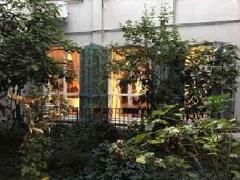 Appartamento Centro Storico di Pavia 201