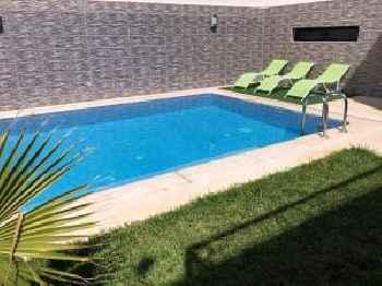 Villa Nour 213