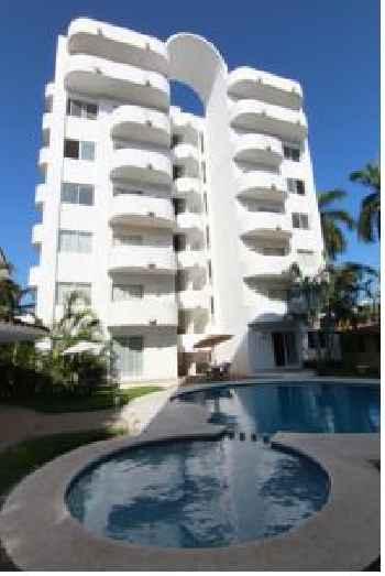Hotel Villamar Princesa Suites 219