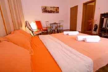 A&A Accommodation 201