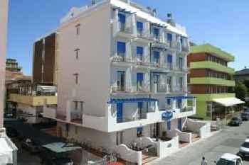 Residence Mediterraneo 219