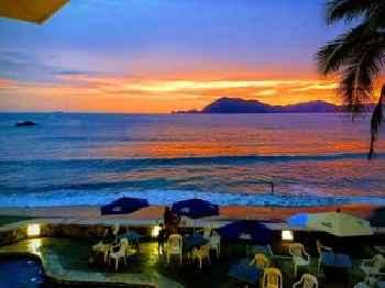 Real Posada Playas 219