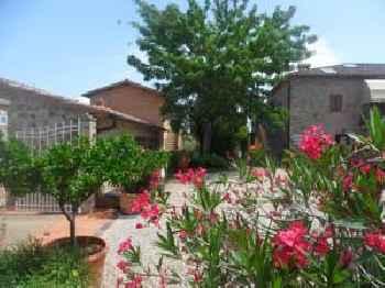 Fullino Nero Rta - Residenza Turistico Alberghiera 223